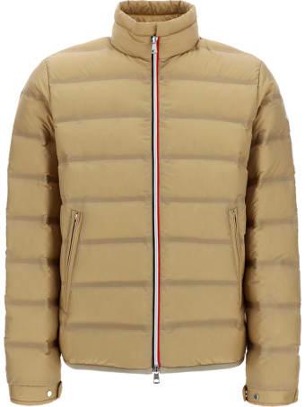 Moncler 1952 Helfferich Jacket