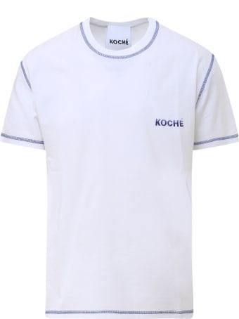Koché T-shirt