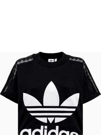 Adidas Originals Adidas Original Top Fm1738