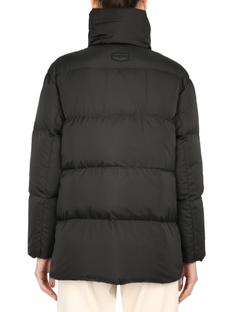 Duvetica Atik Down Jacket