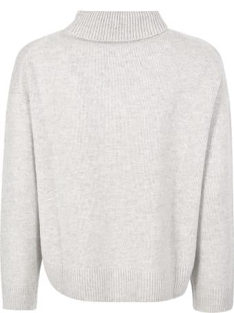 Sofie d'Hoore Moore Sweater