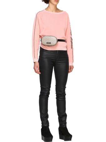 Emporio Armani Belt Bag Shoulder Bag Women Emporio Armani
