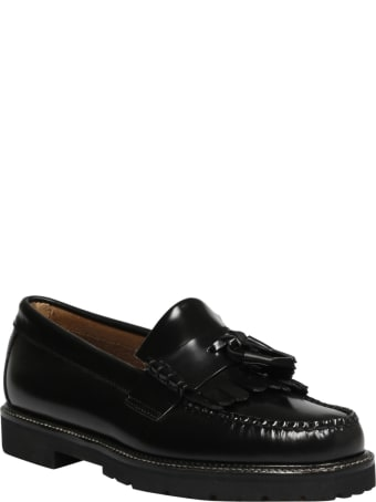 Bass Layton Loafer