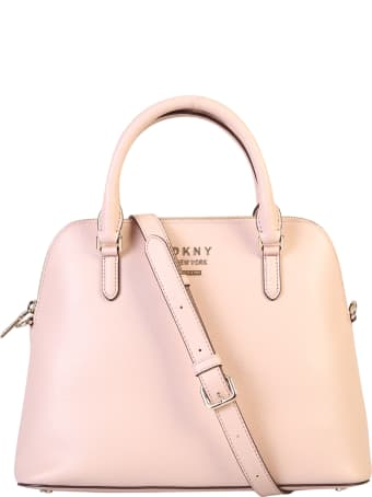 DKNY Whitney L Bag