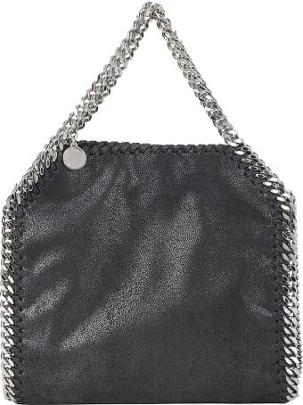 Stella McCartney Stella Mccarteney Falabella Mini Tote Handbag