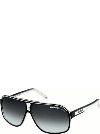 Carrera GRAND PRIX 2 Sunglasses
