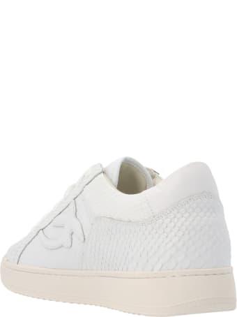 Pinko 'liquirizia' Shoes