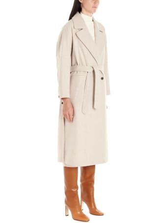 Mara Hoffman Coat