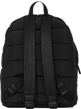 Dsquared2 Backpack