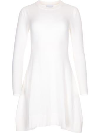 Antonella Rizza LUMINANCE Dress