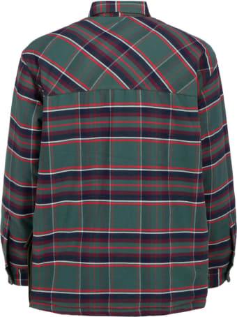 MYAR Jacket