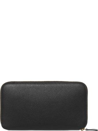 Balenciaga 'cash' Wallet