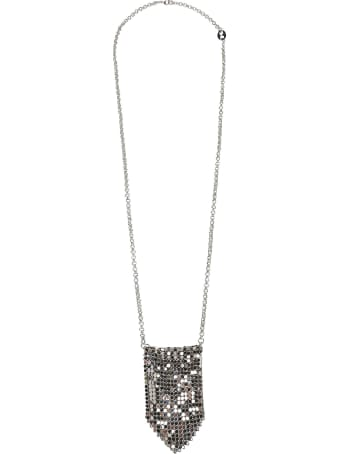 Paco Rabanne Necklace