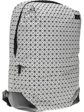 Issey Miyake Bao Bao Backpack
