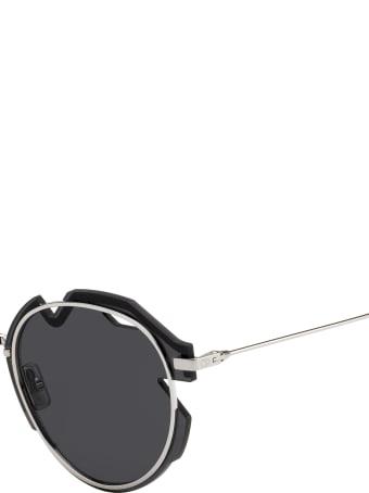 Christian Dior DIORBREAKER Sunglasses