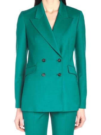 Gabriela Hearst Jacket