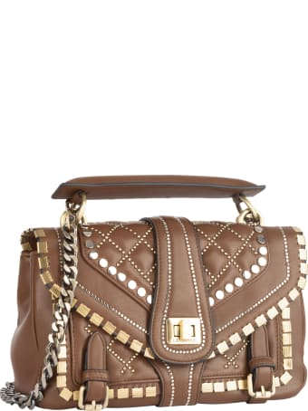 La Carrie Bag Shoulder Bag