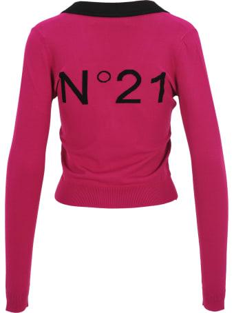0c2defa6c3f3 Shop N.21 at italist | Best price in the market