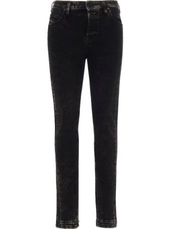 Diesel 'd-sandy' Jeans