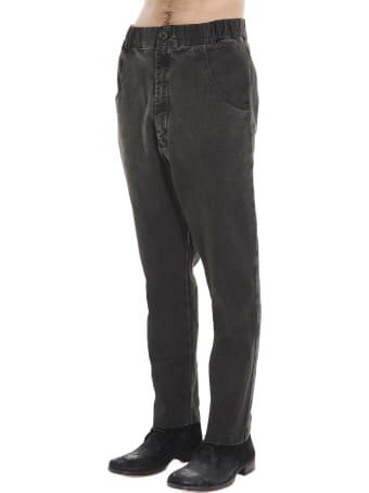 10sei0otto Jeans