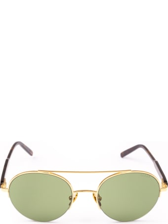 RETROSUPERFUTURE Cooper3627 N6m Sunglasses