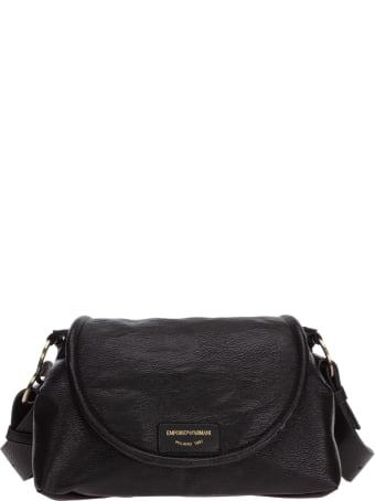 Emporio Armani Cross Shoulder Bag