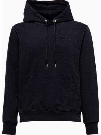 Filling Pieces Essential Sweatshirt 80613591861