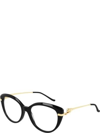 Cartier Eyewear CT0283O Eyewear