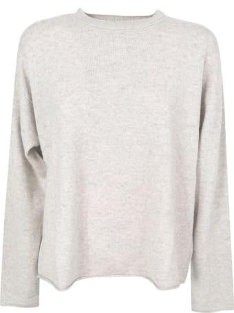 Sofie d'Hoore Munch Sweater