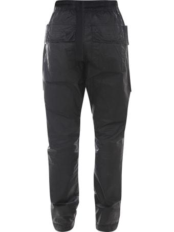 DRKSHDW Trouser