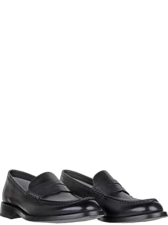 Barrett Loafers