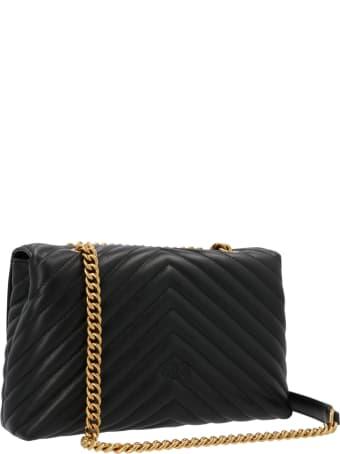 Pinko 'love Lady Puff' Bag
