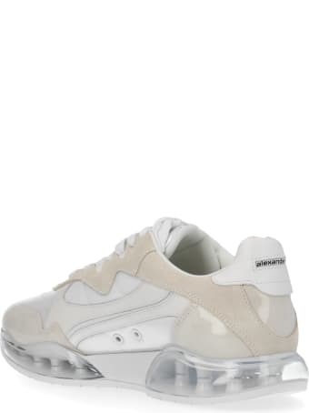 Alexander Wang 'awnyc' Shoes