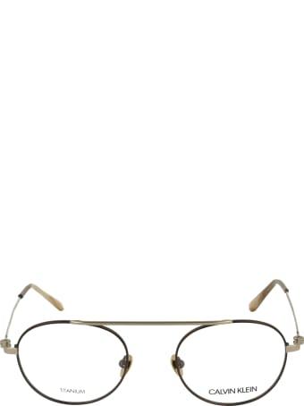 Calvin Klein Ck19151 Glasses