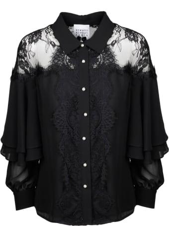 Edward Achour Paris Shirt