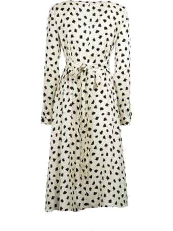 Mantù Dress