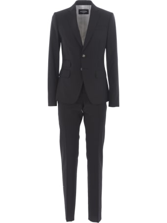 Dsquared2 Suit