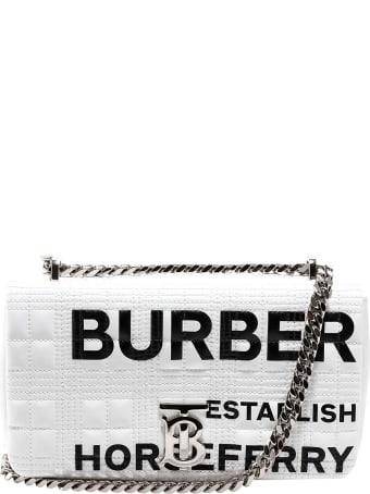 Burberry Lola Shoulder Bag