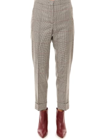 PT01 Andrea Trousers