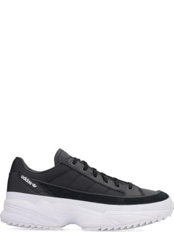 Adidas Kiellor Low-top Sneakers