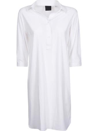 RRD - Roberto Ricci Design Classic Shirt Dress