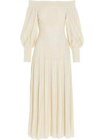 Antonino Valenti 'igina' Dress