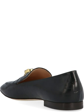 Polly Plume 'jane J' Shoes