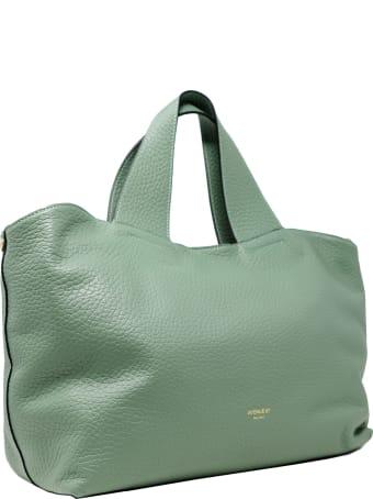 Avenue 67 Leather Elena Bag