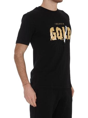 Ihs T-shirt