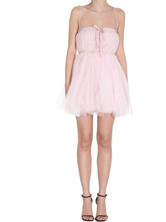 Brognano Dress