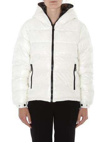Duvetica Kuma Down Jacket