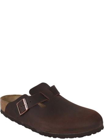 Birkenstock Shoes