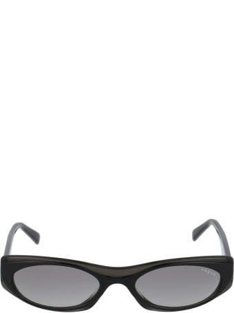 Vogue Eyewear 0vo5316s Sunglasses