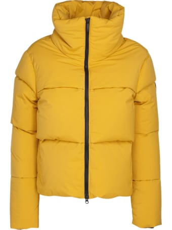 Rossignol Down Jacket
